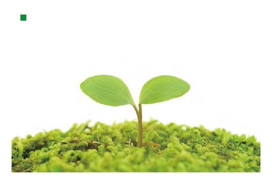 km product 節保環保