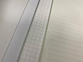 康鈦文件解決新方向商業印刷機特殊紙種類印刷非塗布紙簡介