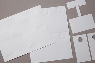 康鈦文件解決新方向合成紙印刷02貼紙材質