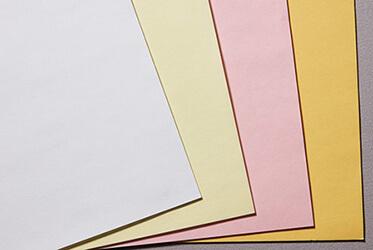 康鈦文件解決新方向合成紙印刷03彩色版