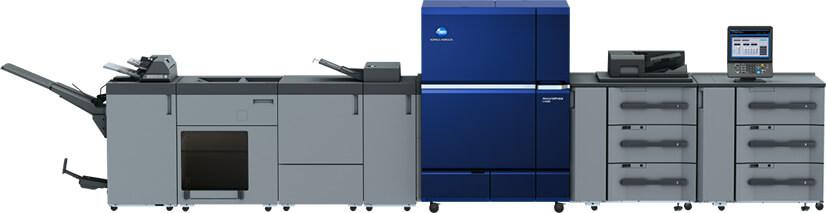 康鈦科技最新消息TIGAX 20展出 高產能印刷機C14000